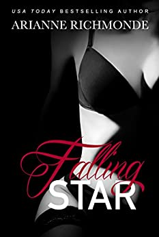 Falling Star (The Star Trilogy Book 2) by [Richmonde, Arianne]