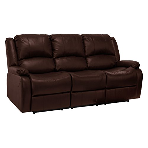 (click photo to check price)  sc 1 st  Furniture u0026 Review & Top 5 Best recliner zero clearance for sale 2017 | Furniture u0026 Review islam-shia.org