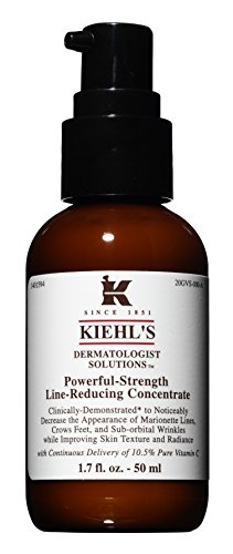 powerful-strength-line-reducing-concentrate-50-ml