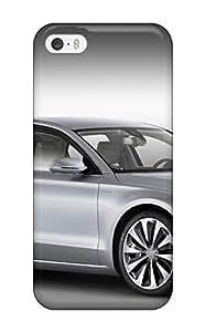 TERRI L COX's Shop 7593851K91653877 New Arrival Premium 5/5s Case Cover For Iphone (audi A8 38)