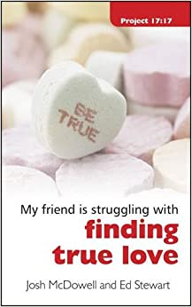 Descargar Con Torrents Struggling With Finding True Love PDF Android