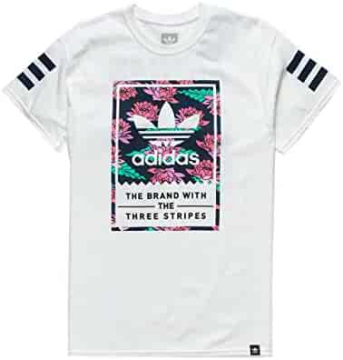 13694821899dc8 Shopping Whites - adidas - Clothing - Men - Clothing