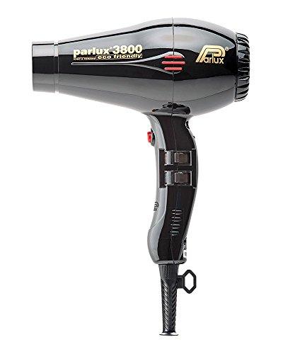 Parlux PAR4014 Professional 3800 Ionic and Ceramic Hair