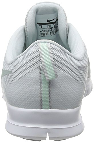 Mid Woven Platinum Nike Grey Pure Igloo 003 Wolf Blanco Blazer Zapatillas 1pqpx6tE