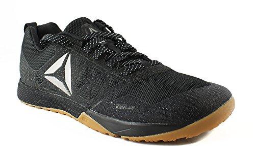 d3370e42f82 Reebok Men s Crossfit Nano 6.0 Climbing Shoe