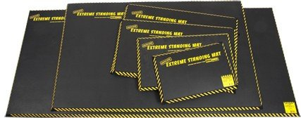 5020 Extreme Standing Mat 16'' x 28'' x 1'' by Extreme Standing Mat (Image #2)