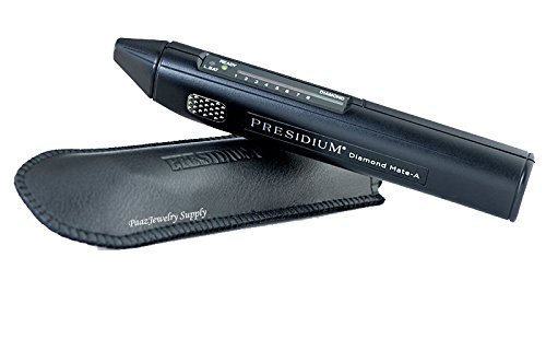 Presidium Diamondmate Tester - DIA-510.20 by Presidium (Image #4)