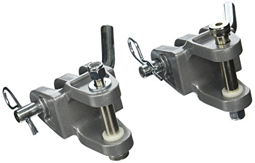 Trailer Roadmaster Hitches (Roadmaster 031 Adapter - Pair)