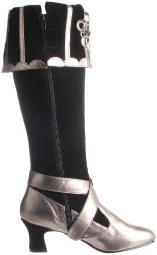 CTHULHU Zinngrau Funtasma 36 299 Stiefel EU UwPPR4Tq