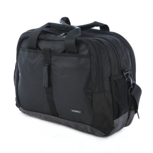 olympia-casual-business-case-black-one-size