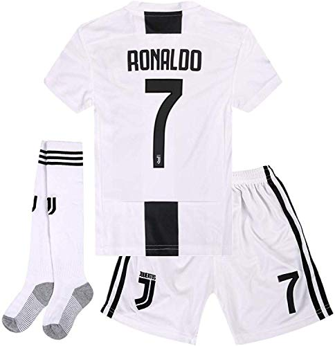84fdab234a72e Juventus Jacket 2019 for sale | Only 4 left at -70%