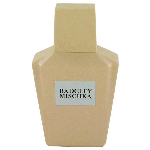 badgley-mischka-perfume-by-badgley-mischka-68-oz-body-lotion-for-women