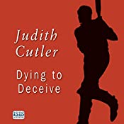 Dying to Deceive | Judith Cutler