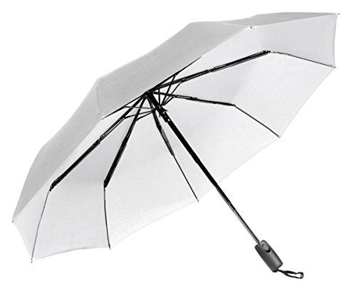 repel-easy-touch-umbrella-115-inch-dupont-teflon-travel-umbrella-white