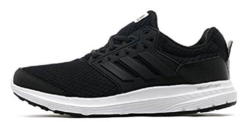 Adidas Galaxy 3 Men Shoes 9 D (m) Us