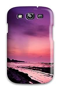 9705424K24273246 High Quality Necoast Tpu Case For Galaxy S3