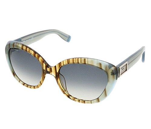 Dsquared2 for woman dq0146 - 86B, Designer Sunglasses Caliber 54