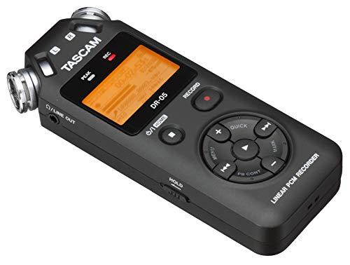 Buy handheld recorders best buy