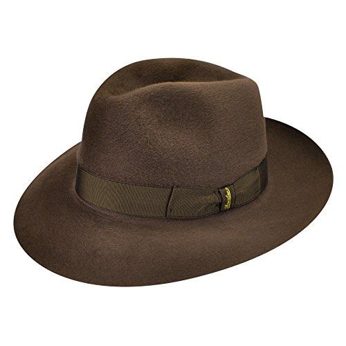 borsalino-male-114550-qualita-superiore-fur-felt-fedora-light-brown-7-3-8