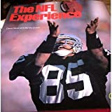 NFL Experience, NFL Properties Staff and Bill McGrave, 0453005039