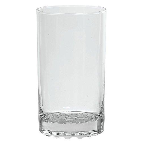 Nob Hill - Libbey 23596 Libbey Nob Hill Glassware - 11 oz. Beverage | Case of 2 Dozen