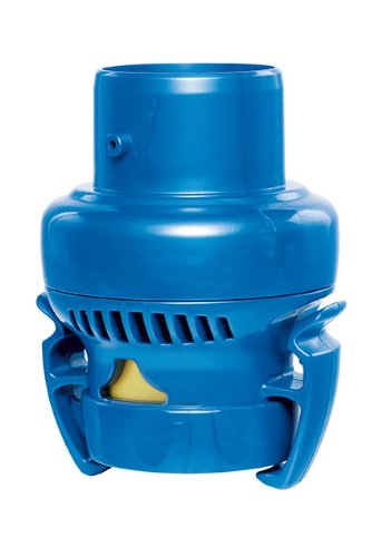 Zodiac Mx Flow Regulator for Baracuda Suction Pool Vacuums by Baracuda