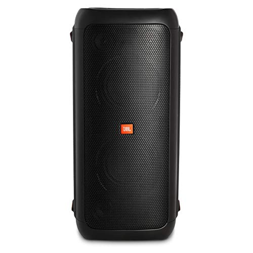JBL Partybox 200 Portable Party Speaker