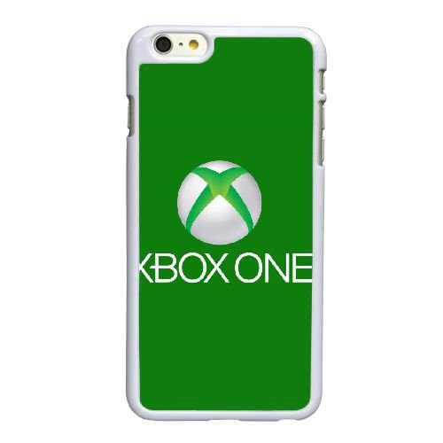 N1X09 bo un logo V4L0QL coque iPhone 6 4.7 pouces cas de couverture de téléphone portable coque blanche FY5ZXS2JD