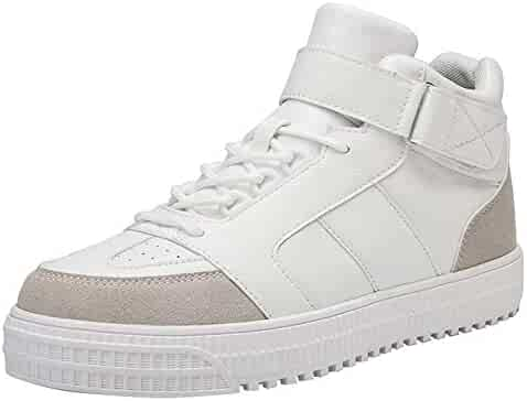 1736d17b4ef77 Shopping Casual - $25 to $50 - Clear - Shoes - Men - Clothing, Shoes ...