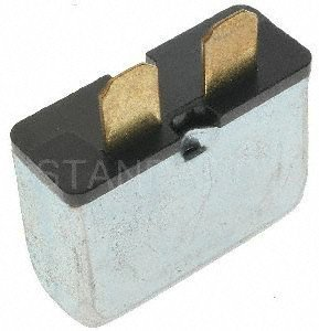 Standard Motor Products BR-230 Circuit Breaker Switch