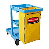 Rubbermaid Commercial Xtra Utility