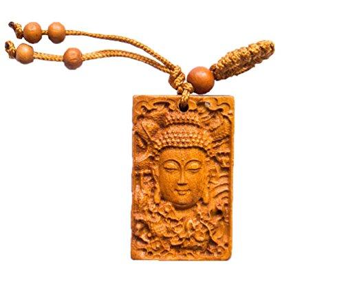 buddhist good luck charms - 2