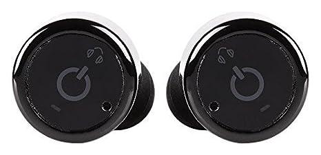 e6973957352 Amazon.com: Seraphy International MagicBeatz Wireless Bluetooth ...