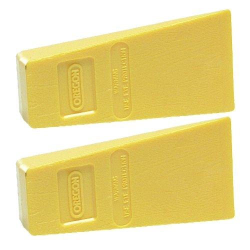 Oregon (2 Pack) Chainsaw 5-1/2