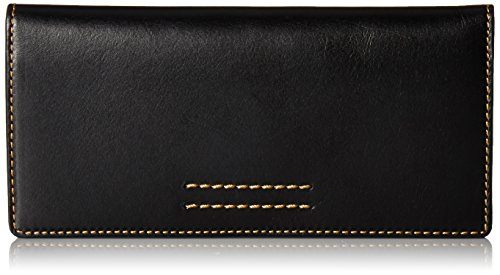 frye-harness-wallet-black-one-size