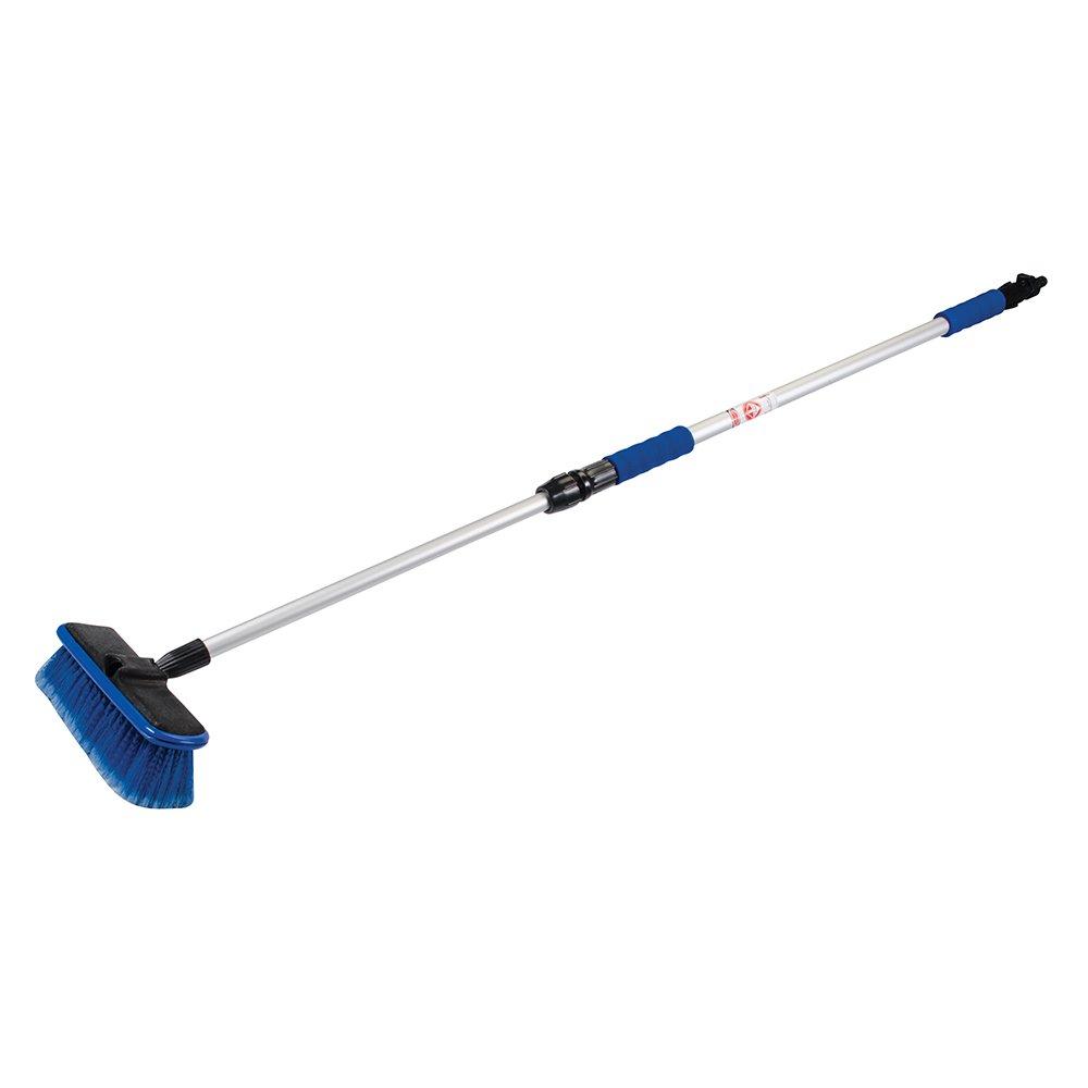 limpiador de caza .30 Cal .308 30-06 .300 .303 y 7.62 mm wentao Cepillo de limpieza de /óxido con cuerda de limpieza y mantenimiento para accesorios de caza