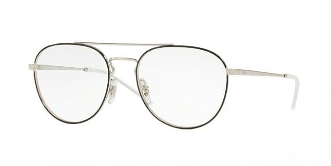 5ab6854f8c Ray-Ban Women s 0RX 6414 2983 55 Optical Frames