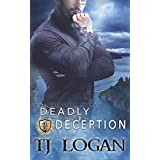 Deadly Deception (O'Halleran Security International)