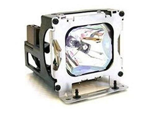 MP8670 3M Projector Lamp Replacement. Projector Lamp Assembly with Genuine Original Ushio Bulb Inside.