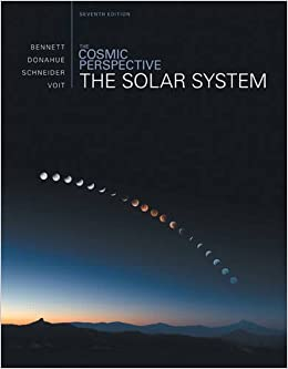 The cosmic perspective the solar system 7th edition jeffrey o the cosmic perspective the solar system 7th edition jeffrey o bennett megan o donahue nicholas schneider mark voit 9780321841063 books amazon fandeluxe Image collections
