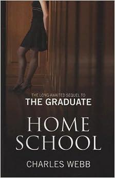 Home School (Wheeler)