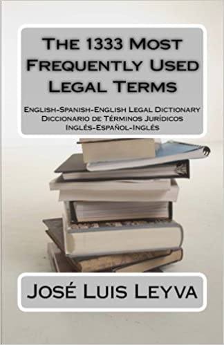 English | Sites for ebooks free downloads! | Page 3