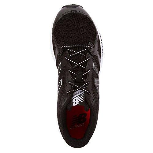 New Balance M490 Sintetico Scarpa da Corsa