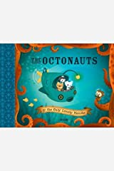 [(The Octonauts and the Only Lonely Monster)] [By (author) Meomi ] published on (April, 2009) Paperback