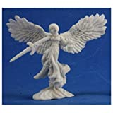 Bones Angel of Shadows Miniature Reaper
