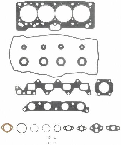 (Fel-Pro HIS8188PT Head Intall Kit)