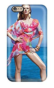Top Quality Protection Anne Vyalitsyna Case Cover For iphone 5c