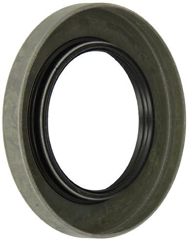 1.25 Shaft Diameter 0.125 Width 1.5 Bore Diameter R Lip Code Inch SKF 12330 LDS /& Small Bore Seal HM14 Style