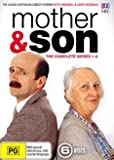 Mother & Son (Complete Series 1-6) - 6-DVD Set ( Mother and Son ) [ NON-USA FORMAT, PAL, Reg.0 Import - Australia ]