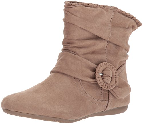 Picture of Report Women's Elinor Ankle Bootie